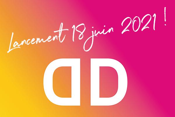 Naissance officielle de l'agence FooDDesign